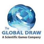 Norsk video lottery deal with Global Draw