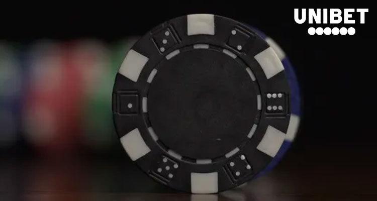Unibet announces details of Unibet Open Dublin poker stop