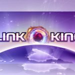 Zitro Closes A Year Marked By Link King And Announces The Arrival Of Great New Successes