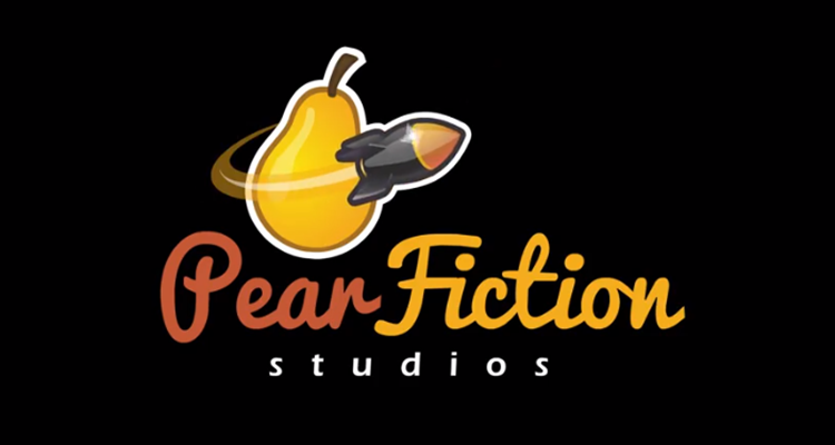 Velo Partners adds PearFiction Studios to RNG Foundry portfolio of game studios