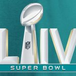 PlayUSA.com predicts $400 million to be legally bet on Super Bowl