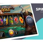 Spinola Gaming to launch Premium Instant Games