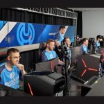 Simplicity Esports Teams Up with OutField Consulting