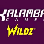 Kalamba Games goes live with Wildz Casino via new Rootz partnership deal