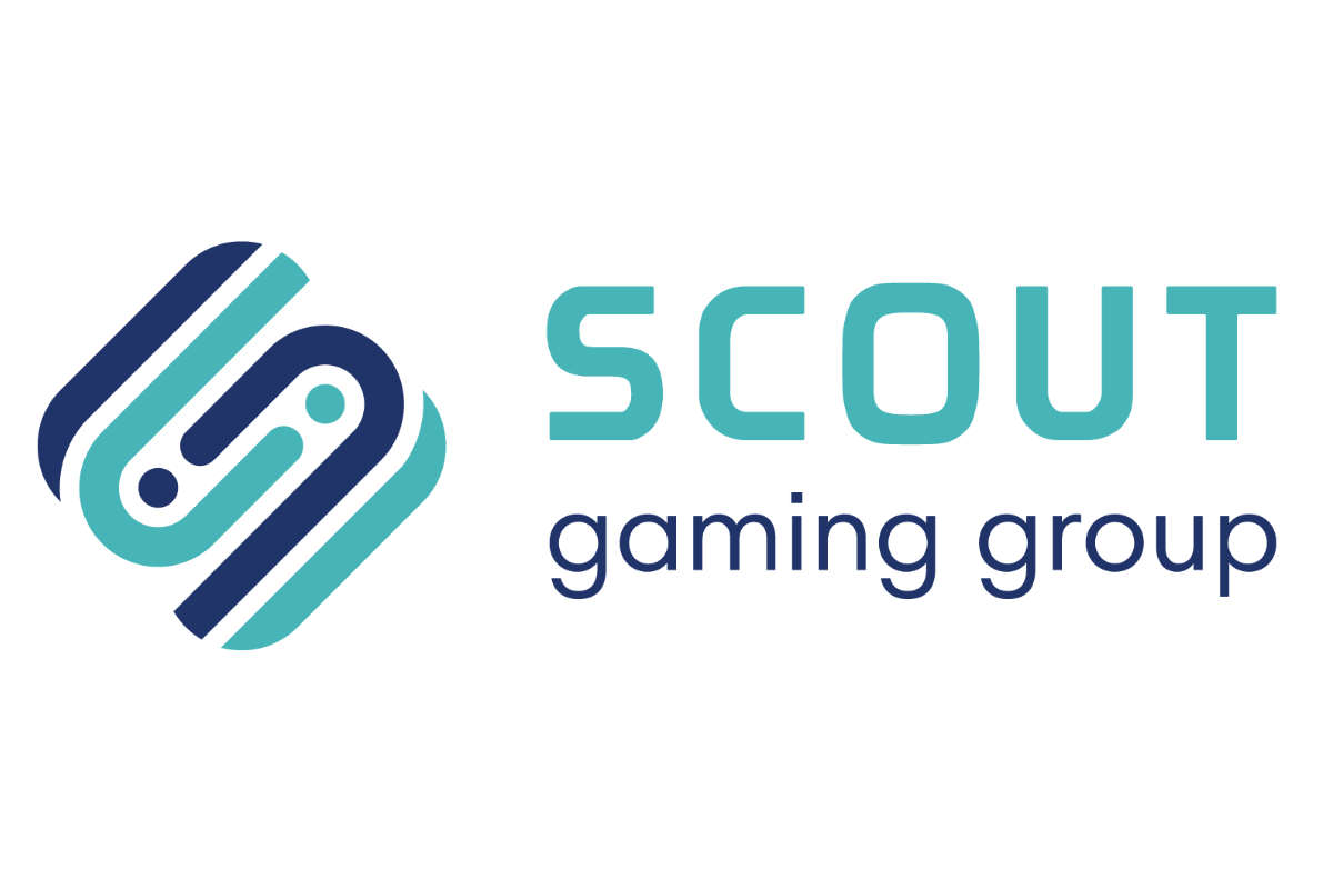 Scout Gaming comes out at first place in Norsk Tipping tender