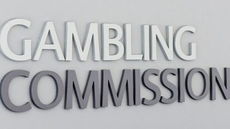 UK bans credit card gambling