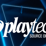 Playtech announces two industry-first variants for Live Casino gaming; Live Slots and Quantum Blackjack