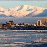 Alaska tribe's casino court case could soon face state opposition