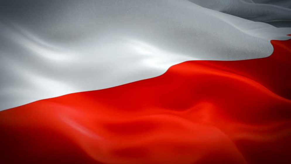 Poland's Licensed Betting Turnover Increases in 2019