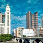 Ohio Sets Gambling Revenue Record with $1.94B in 2019