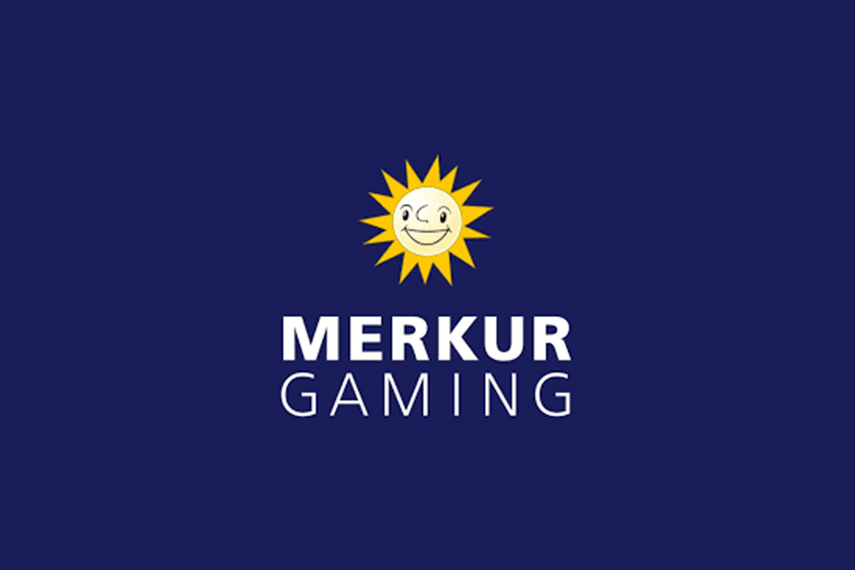 Merkur's latest launches bring the heat to ICE London