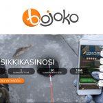 Bojoko launches Finnish language version