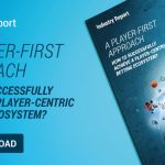 Btobet Publishes New Industry Report Detailing A Player-Centric Betting Approach