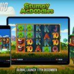 Stumpy McDoodles Slot Review (Quickfire & Foxium)