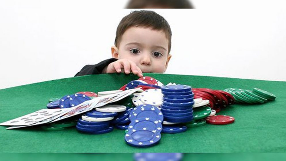 UK Betting Firms Dismiss Accusations Over Underage Gambling