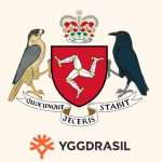 Yggdrasil Secures Isle of Man B2B Software Licence