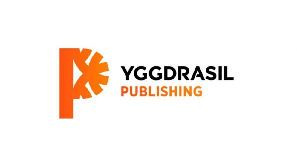 Yggdrasil offers keys to its kingdom with new Publishing arm