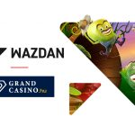 Wazdan Goes Live at Grand Casino, the Only Online Casino Allowed in Hungary