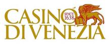 Italian casino installs Novomatic system