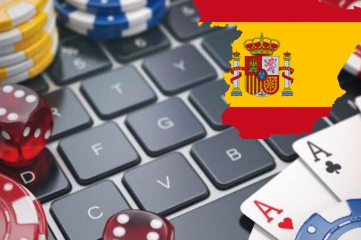 Spain to Change Gambling Regulations Next Month