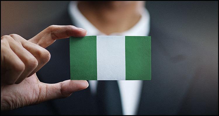 Nigeria grants online sportsbetting license to 1xBet.com