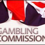 Gambling Commission regulator establishes trio of new industry-led groups