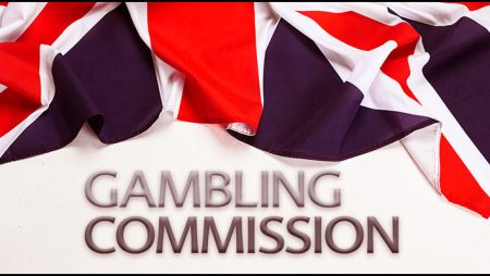 Gambling Commission regulator establishes trio of new industry-led groups