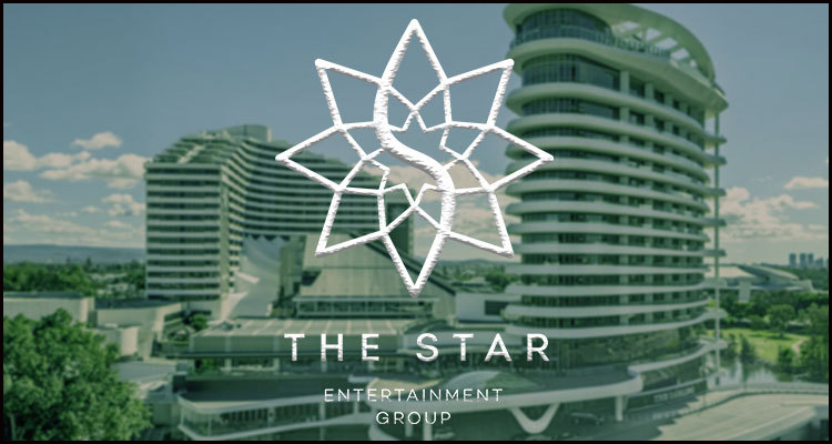 The Star Entertainment Group Limited introduces paid leave for volunteers