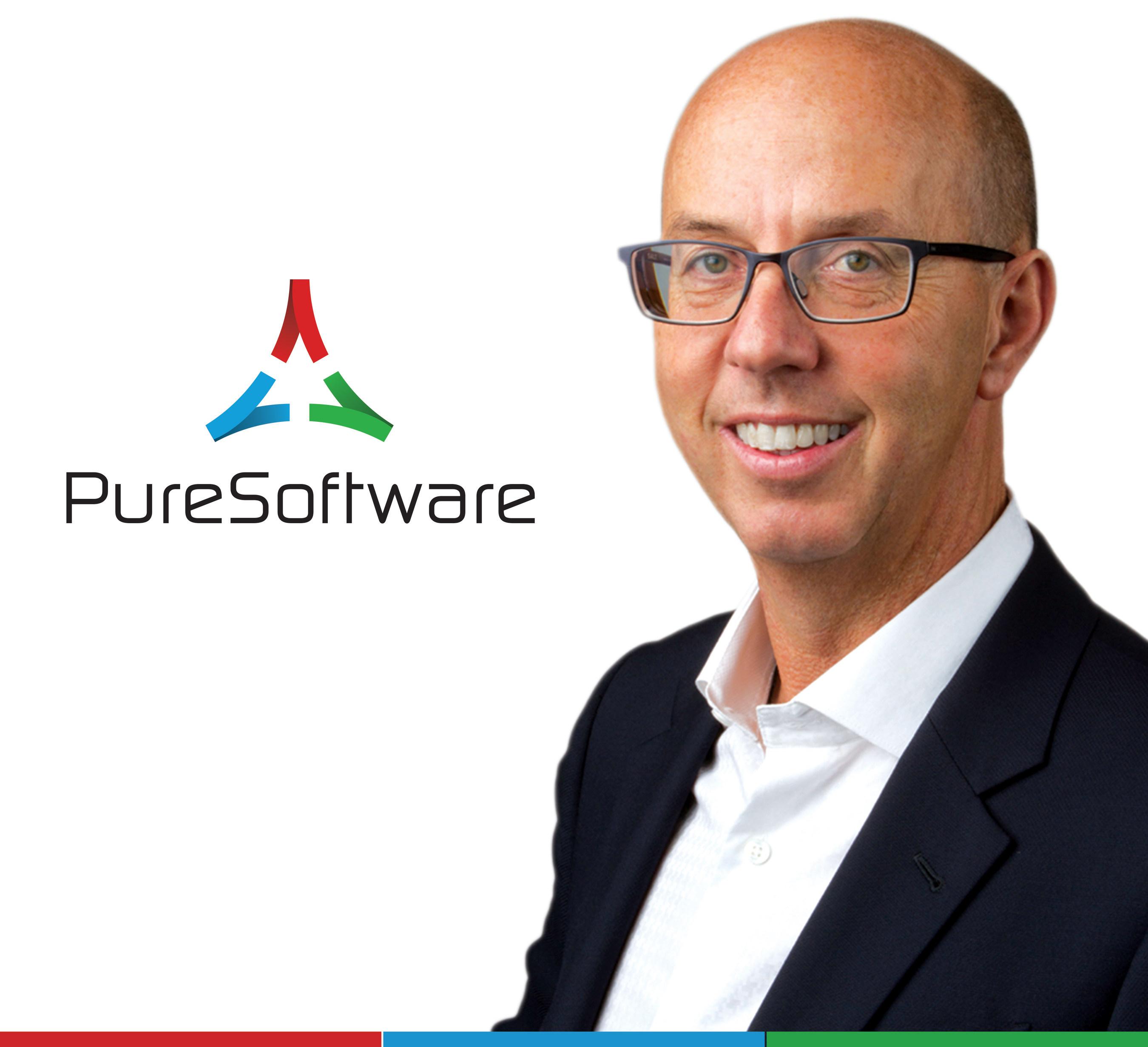 Gaming veteran Isaacs joins PureSoftware