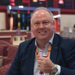 Blueprint and Majestic Bingo announce Alphamax deal ahead of EAG