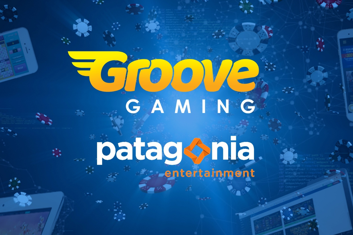 GrooveGaming launch 2020 by getting into the groove in Latin America