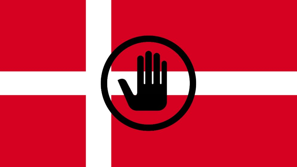 BetSafe Withdraws from Danish Online Gambling Market Amidst Proposed Tax Hikes