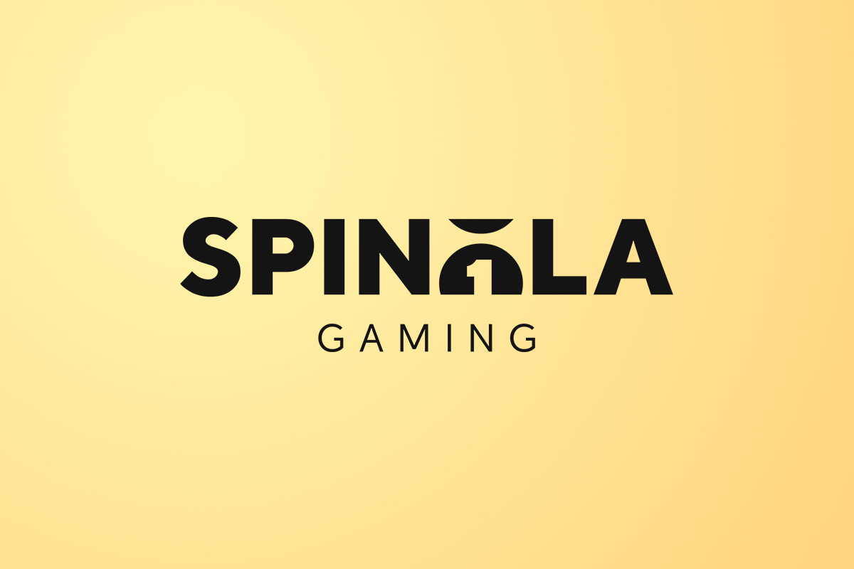 Spinola Gaming to Announce Ground-breaking Games