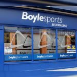 BoyleSports Buys 35 Betting Shops from William Hill