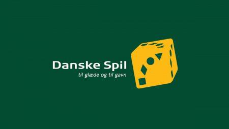 Danske Spil Makes 229 Millionaires in 2019