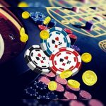 Indian High Court Denies Blanket Ban on Gambling