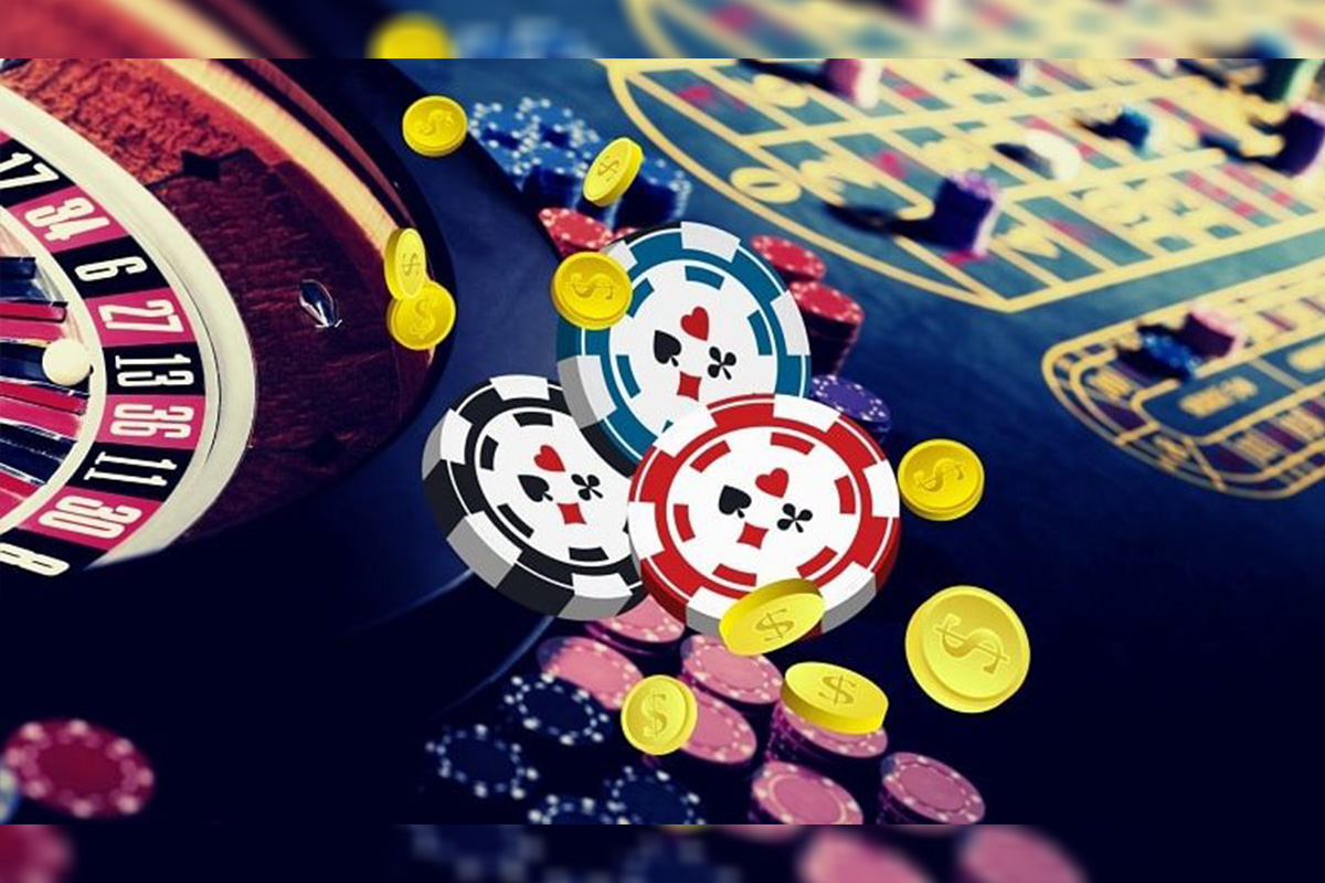 Indian High Court Denies Blanket Ban on Gambling