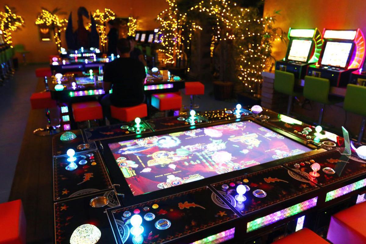 State Senators in Hawaii Propose Legalised Gambling