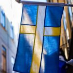 Sweden Vows to Impose Stricter Marketing Gambling Regulations
