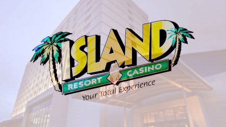 Hannahville Indian Community's Island Resort & Casino to embark on $30 million expansion