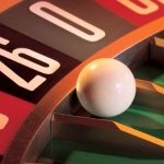 Indiana racinos premiere live dealer table games on New Year's Day