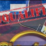 Hard Rock International loses out on Greece casino bid