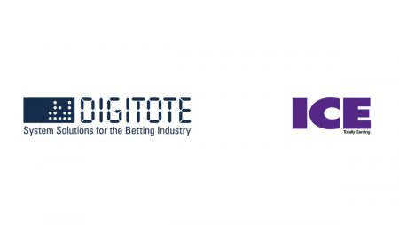 Digitote/SUZOHAPP: Put your online sportsbook on a self-service betting terminal