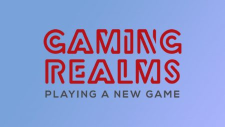 Gaming Realms Signs Three-year iGaming Deal with Inspired Entertainment