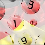 Scientific Games Corporation bringing Symphony lottery advance to Germany
