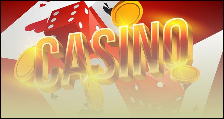 Japan officially inaugurates Casino Management Board regulator