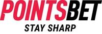 PointsBet secures Michigan gaming market access