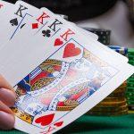 Palm Beach Kennel Club hosts successful Card Player Poker Tour