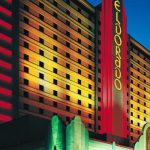 Maverick Gaming to buy Eldorado Shreveport