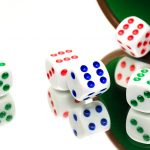 Thing You Need to Know Before Playing Mobile Casino